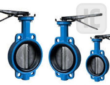 VALVES DEALERS IN KOLKATA